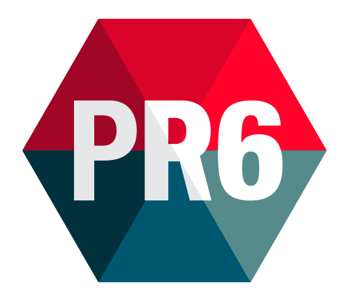 PR6 Sydney Coaching for Resilience - Aware Psychology and Coaching